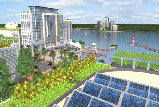 Florida Solar Tax Credit, Florida Solar report,