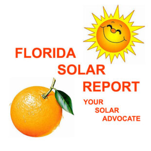 Florida-Solar-Report-Your-Solar-Advocate-Logo