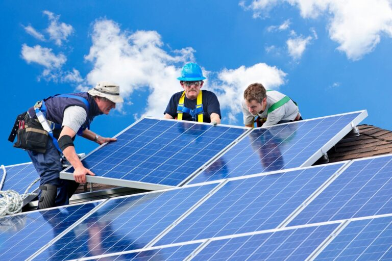 there will never be a better time to go solar, florida solar report,