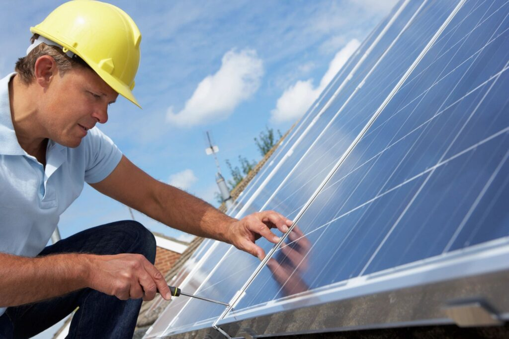 Florida Solar Plan: Step By Step Guide, florida solar report,