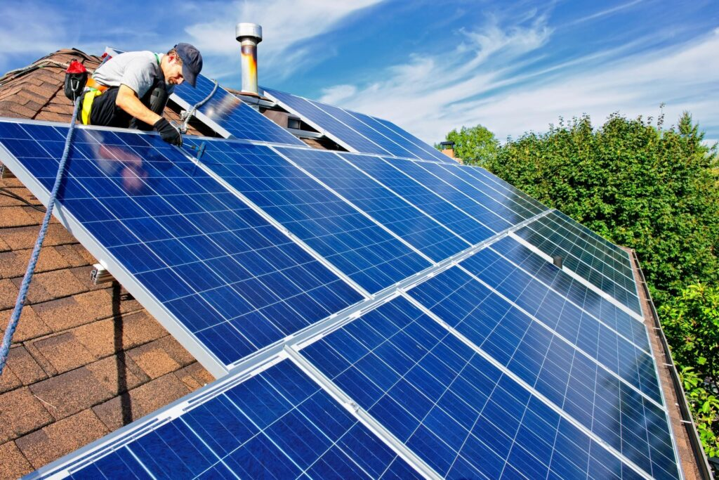 The-Best-Solar-Idea-In-2020, florida solar report,