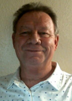 Ron Hunnewell, owner, founder, author for florida solar report, author for us solar report,