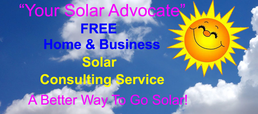 Your-Solar-Advocate-Main-Banner,