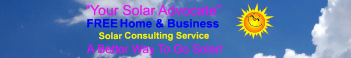 Your-Solar-Advocate-homepage-Banner,