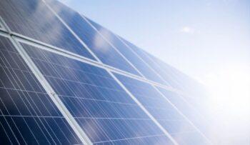 grid-tied-solar-panels,
